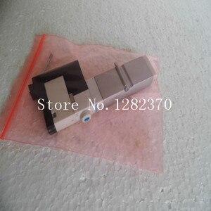 Zawór elektromagnetyczny FESTO CPASC1-M1H-MH-2, 5 spot 527008