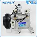 Автоматический компрессор для Toyota Passo Daihatsu Sirion M3 1 3 2005-88320-B4010 4471906620 88310B107 447190-6620 447260-5550