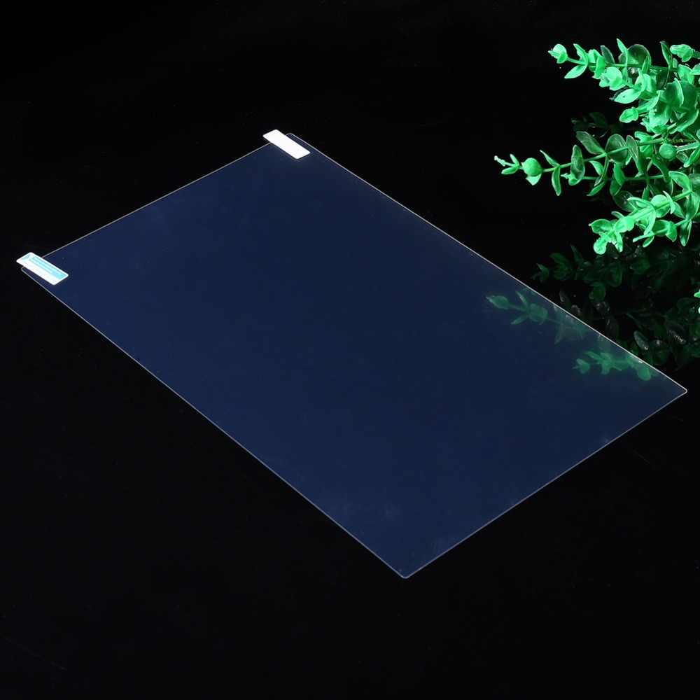 Ультратонкая прозрачная пленка защитная пленка для экрана для ноутбука Macbook Mac Air 13,3 дюймов Защитная плёнка для экрана ноутбука