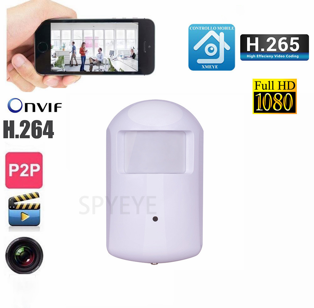 Xmeye Micro 3.7mm Lens Pir Mini IP Camera 720P 960P 1080P  Home Security System CCTV Surveillance Tiny HD Onvif Video P2P Xmeye Micro 3.7mm Lens Pir Mini IP Camera 720P 960P 1080P  Home Security System CCTV Surveillance Tiny HD Onvif Video P2P