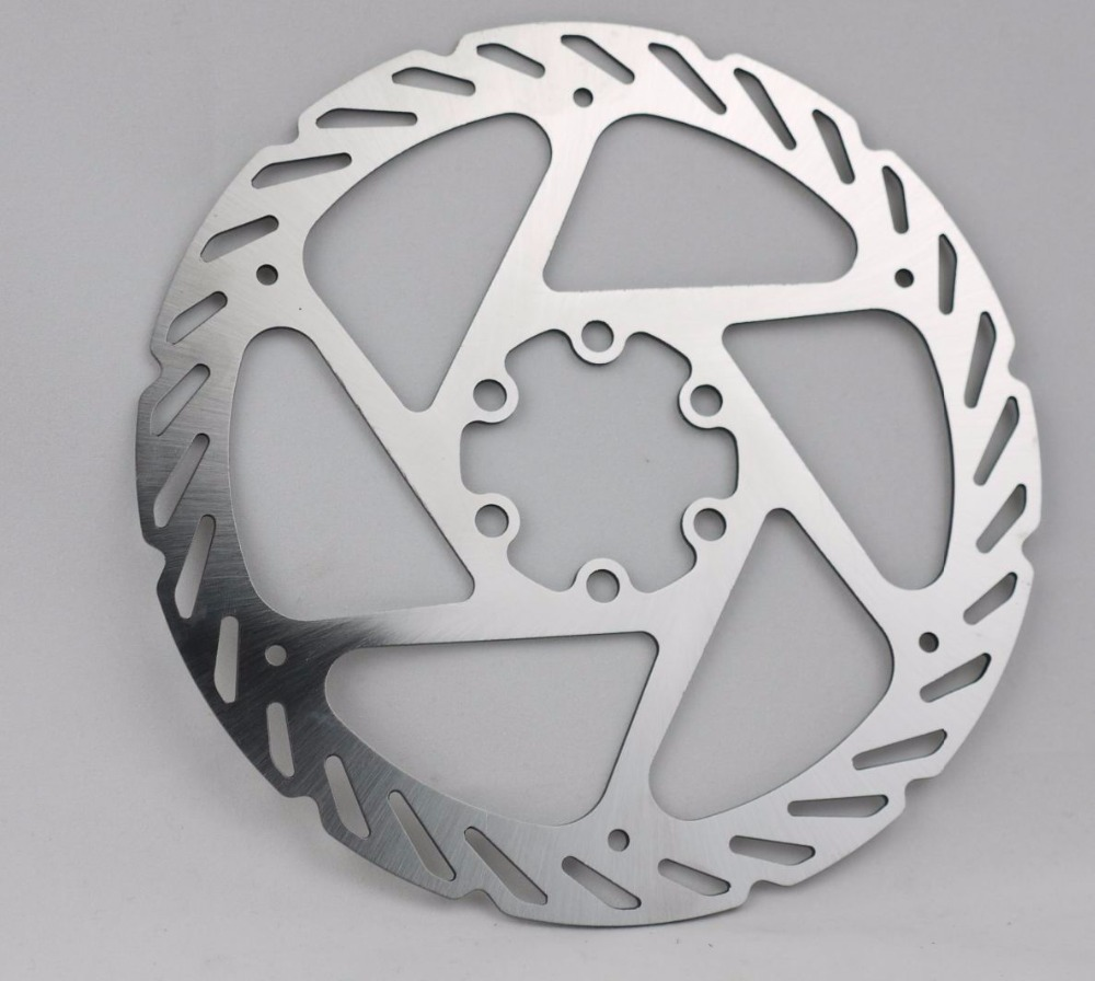 NEW Avid G2  G2CS Clean Sweep Disc Brake Rotor 160mm 2pcs  Without screws