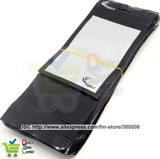 for Phone Retail Packaging,for Phone Retail Package,for iPhone HTC Blackberry Samsung Sony Ericsson Case Retail Packaging