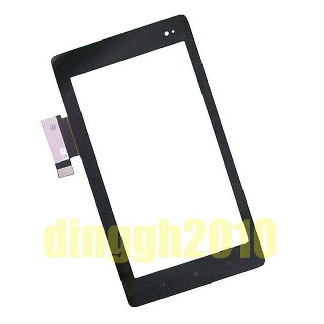 Drivers Update: Huawei IDEOS S7 Slim S7-201u Tablet