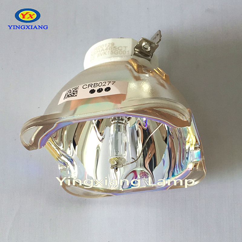 Selling Well All Over The Worlds NP25LP Projector Bare Lamp For PH1400U Projector the forbidden worlds of haruki murakami