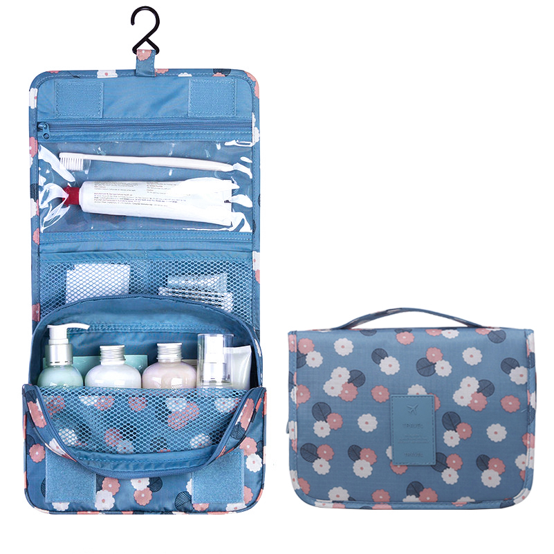 Compare Prices on Travel Toilet Bags- Online Shopping/Buy Low ...