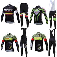 China Cycling Pro Team Jersey 2017 Maillot Mtb Road Bike Clothing Cycling Clothes Men Bicycle Jersey