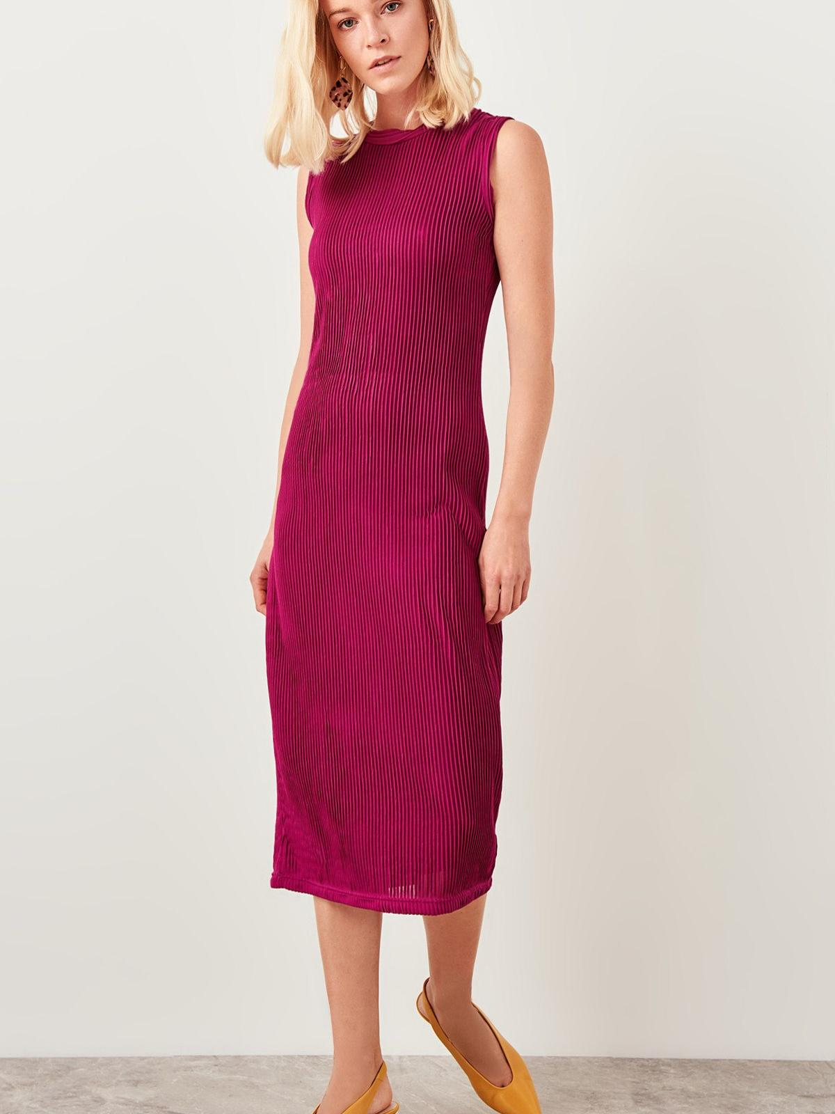 0c130d41bf best top dresses plum list and get free shipping - da49fjkb