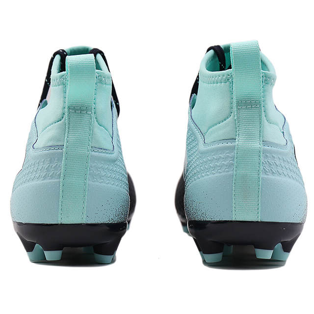 c61f1895159 Original New Arrival Adidas ACE 17.3 AG Men s Football Soccer Shoes Sneakers