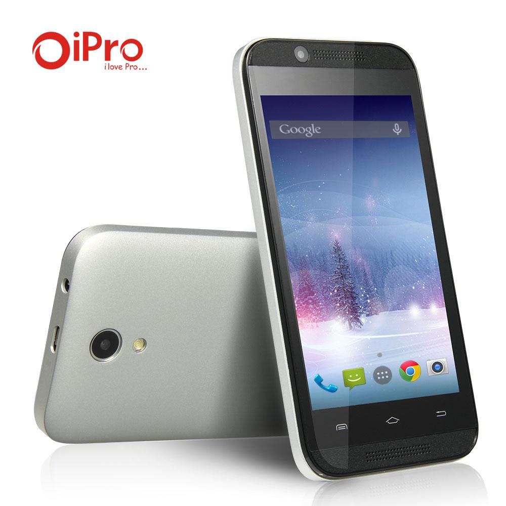 Original Ipro MTK6572 Dual Core 4 0 Inch Smartphone Celular Android 4 4 Unlocked Mobile Phone