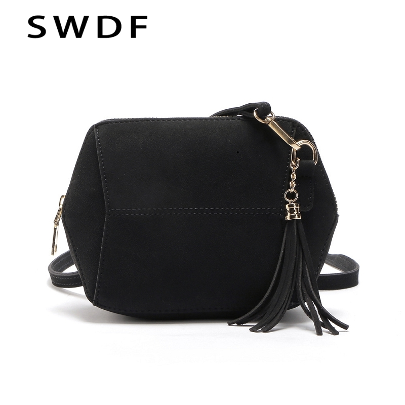 SWDF Shell Small Handbags New 2017 Fashion Brand Ladies Party Purse Famous Designer Crossbody Shoulder Bag Women Messenger Bags shell small handbags new 2017 fashion ladies leather handbag casual purse designer crossbody shoulder bag women messenger bags