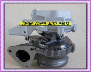 Turbo KEINE Antrieb 798166 798166-0007 812971 812971-5002 s BK3Q-6K682-AB BK3Q-6K682-RC Für Ford Ranger 3,2 TDCI DURATOR 3.2L TDCI