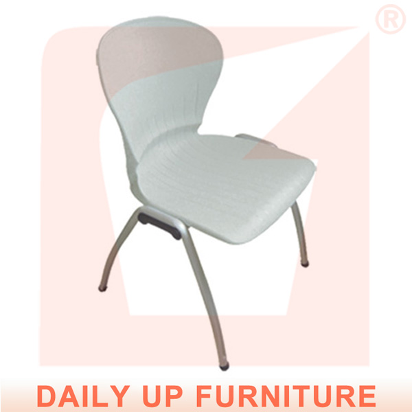 Elegant Outdoor Armless Plastic Chair Bride Child Seat Accent Chairs Online  Wholesale Price With Free Shipment (
