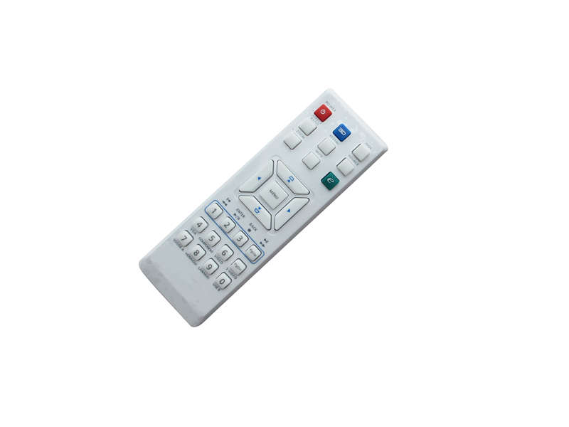 2Pcs Remote Control For Acer S1273Hn S1283e S1283HNE S1285 S1285N S1310W S1313W S1313WHn S1370whn S1383WHne DLP Projector compatible projector lamp acer mc jel11 001 s1110 s1210hn s1213 s1213hn s1310w s1310whn s1313w s1313whn