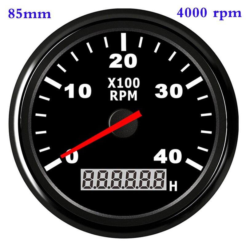 cheapest OEM N75 Turbo Boost Control Solenoid Valve For Passat B5 MK4 Golf Dossy 1 8T Beetle A4 S4 TT 058906283C 058906283F 058 906 283C