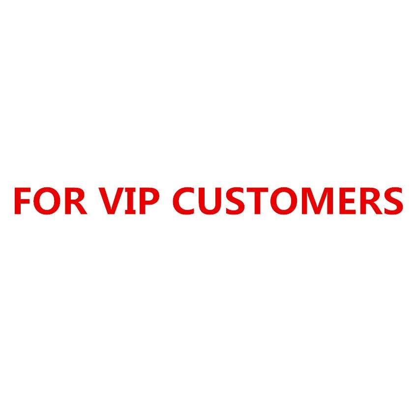 FÜR VIP KUNDEN