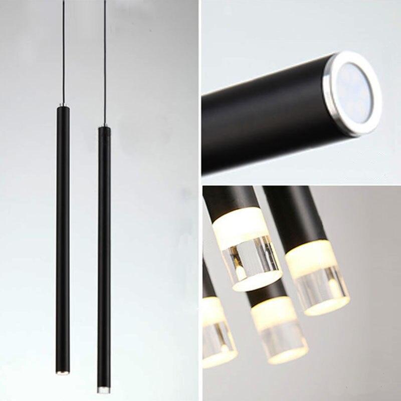 aliexpress   buy pendant light thin matt panting