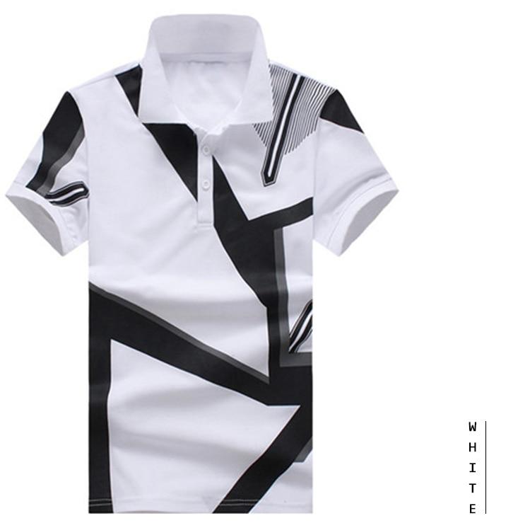 e3d8324f5624 ... Men Fashion Casual Shirts  Tops Type  Polos  Type  Regular. xt689 01  xt689 02 xt689 03 xt689 04 xt689 05 ...