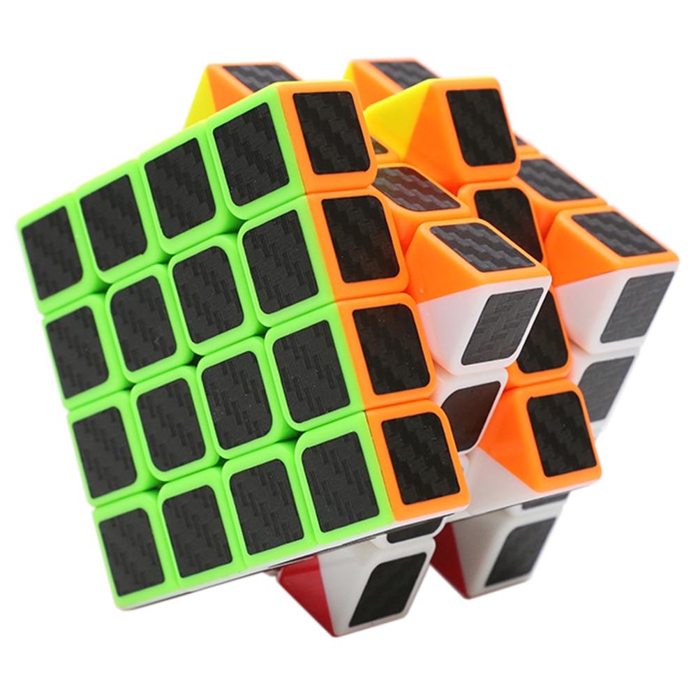 magic rubik cube toy-2
