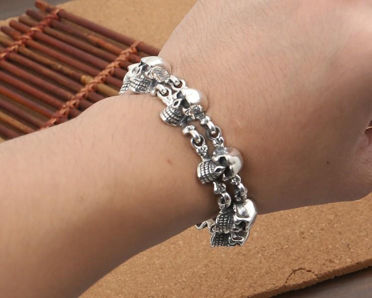 silver-bracelet051e