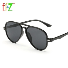 2017 Children's Sunglasses Fashion Designer Baby Boy