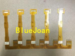 Image 4 - Original new Ke gỗ flex cable J84 0121 12 Cho ÂM THANH XE HƠI KDC 9090R KDCV 6090R KDCM 9021 KDCPSW 9521 J84012112