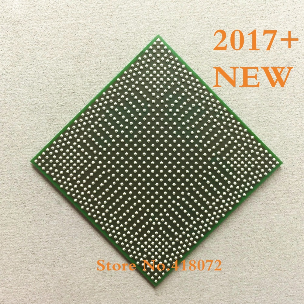 100% New DC:2017+ 216-0729042 216 0729042 Good quality with balls BGA CHIPSET