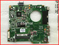 737986-001 para hp 15-n017tx hp da0u82mb6do 15-n030tx 15 laptop motherboard rev: d totalmente testado 100%