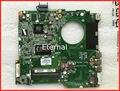 737986-001 para hp hp 15-n030tx 15-n017tx 15 laptop motherboard da0u82mb6do rev: d probado completamente 100%