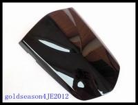 Black Rear Pillion Seat Cowl Cover For 2003 2004 Suzuki GSXR GSX R 1000 K3