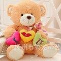 Cortejo Teddy Bear/te amo/juguetes de peluche