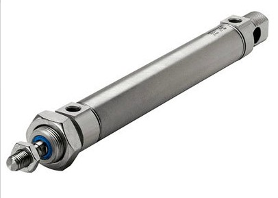 все цены на FESTO DSNU-25-80-PPV-A mini cylinder cylinder FESTO imported from Germany онлайн