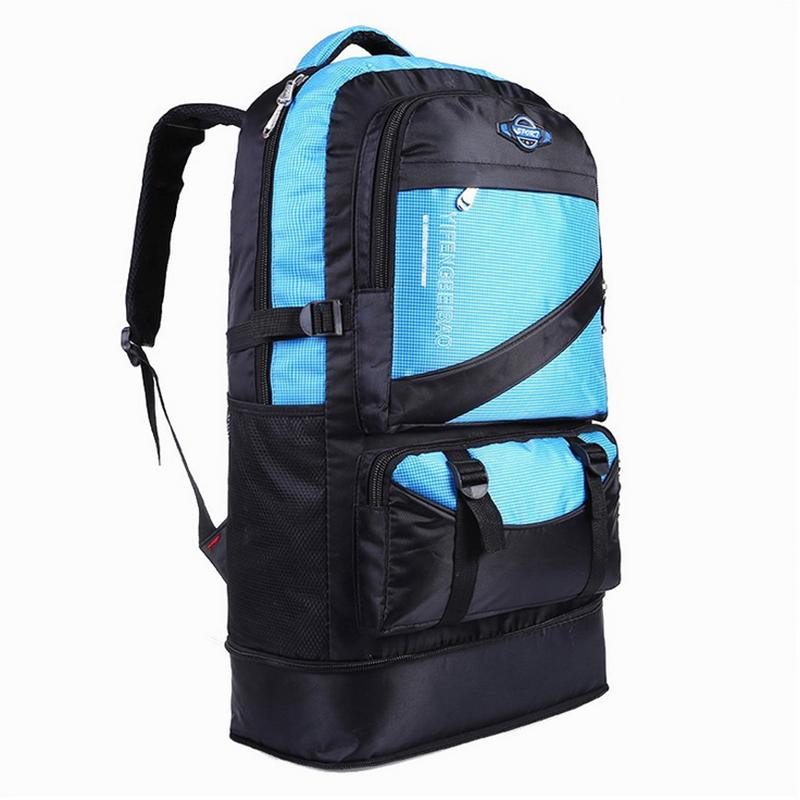 laptop estudante mochila Técnica : Gravando