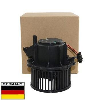 AP01 New 8K1820021B 8K1820021C Heater Blower Motor Fan A/C For Audi A4 8K A5 8T 8F Q5 8R 8K 1