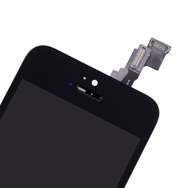 iPhone5LCD (7)