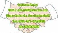 705 - 11 - 38000 одного гидравлический насос для погрузчиков w180-1 545/540 - 1/540 - Б-1 / 545 - 1