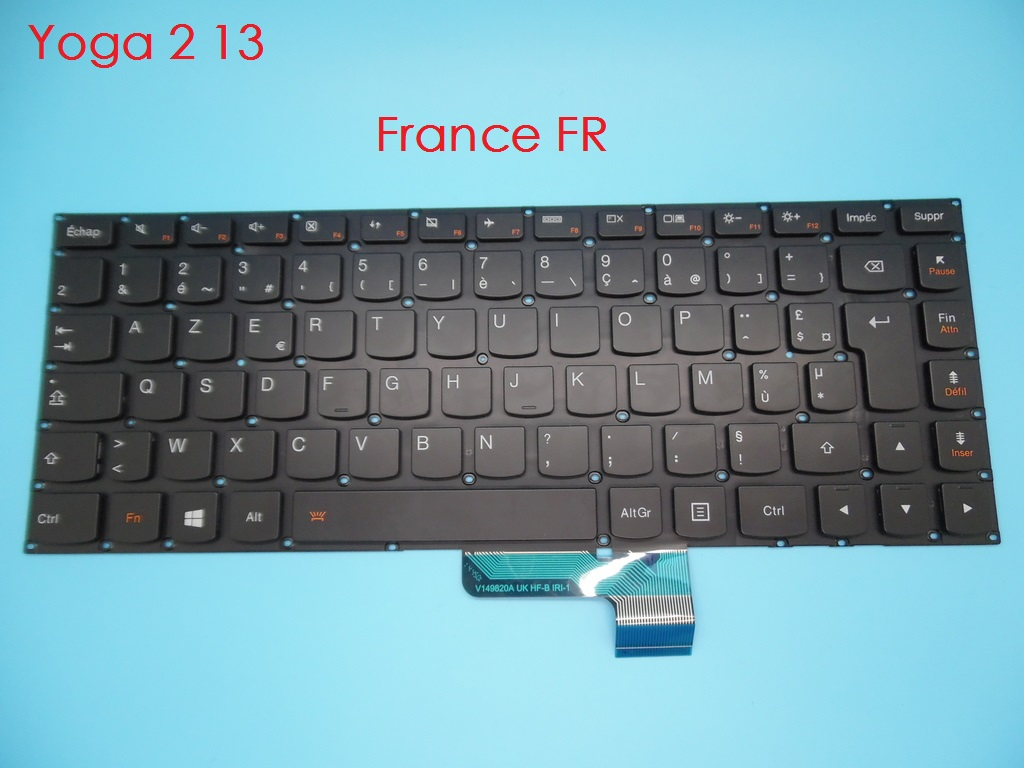 Good quality and cheap lenovo yoga 3 14 keyboard in Store Xprice