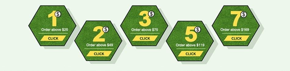 coupon 49-2