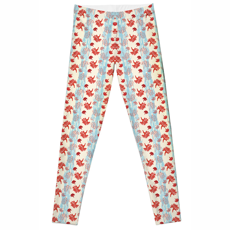 2017 hot sale Drop Shipping Women New font b Pants b font font b Women s