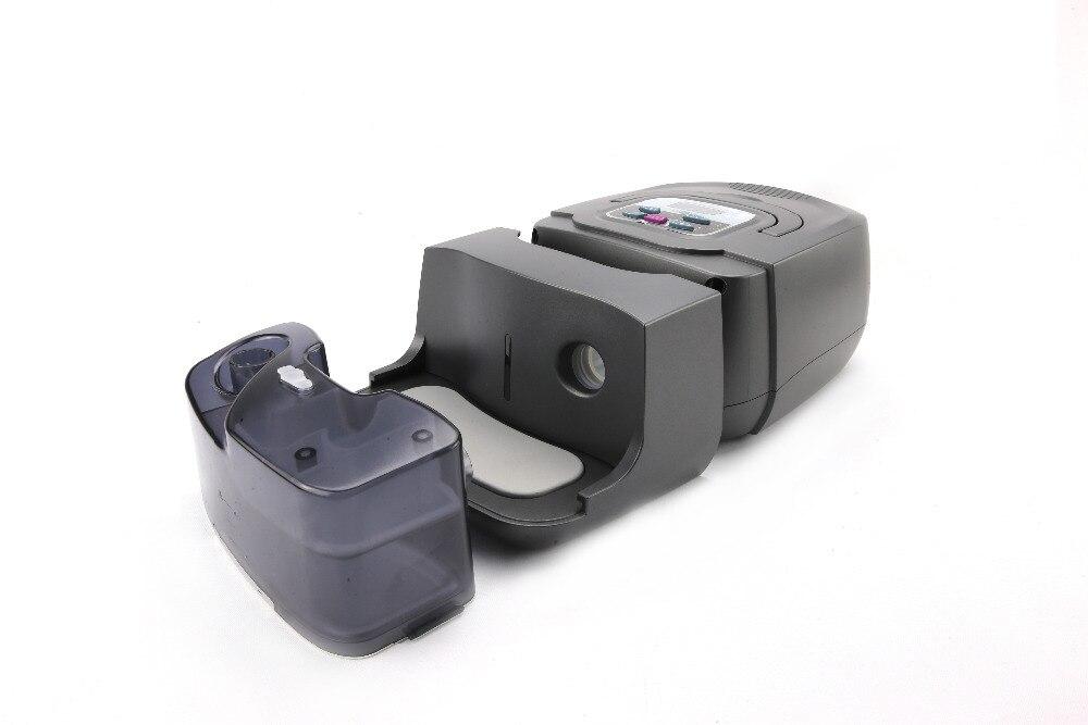 BMC GI Auto CPAP машинасы ұйқы үшін APAP - Денсаулық сақтау - фото 5