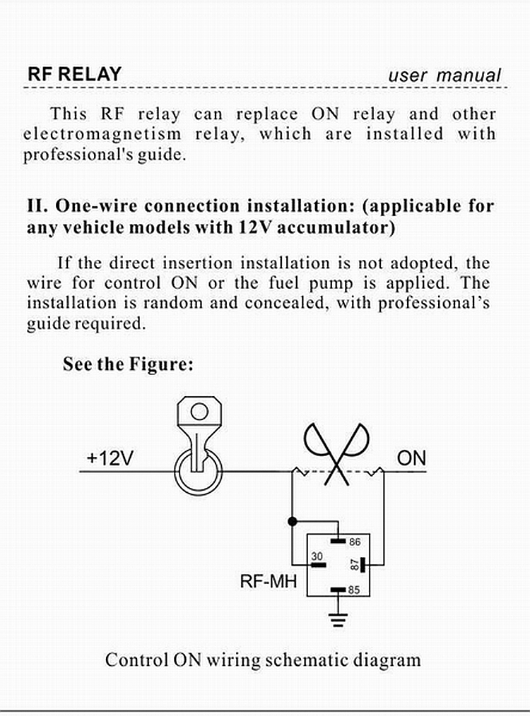 LM8005instruction_4