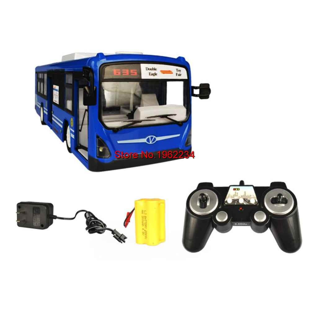 RC-Car-6-Channel-2-4G-Remote-Control-Bus-City-Express-High-Speed-One-Key-Start (5)(1)