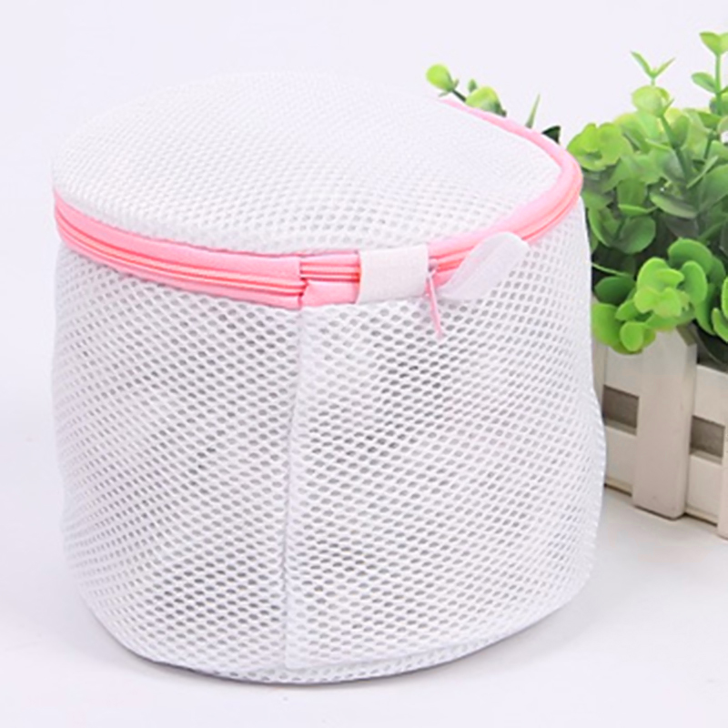Delicate Home Bra Lingerie Wash Laundry Bags Home Using Clothes Washing Net Hot Selling