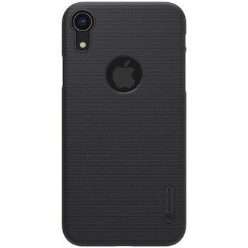 iPhone XR Case Slim