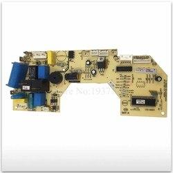 95% nowy dla TCL klimatyzacja komputer pokładowy TL32GGFT7021-KZ (HB)-YL TL32GGFT7021-KZ dobra praca