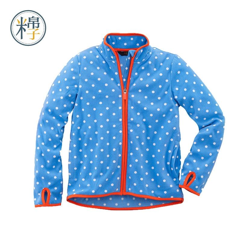 New-2016-Spring-Autumn-Children-Kids-hoodies-Brand-sweatshirts-girls-boys-Baby-boys-girls-Striped-Fleece-jackets-and-coats-2