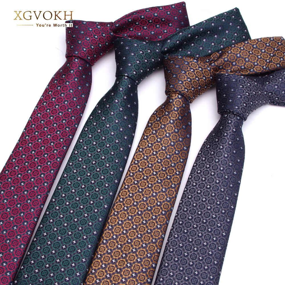 d63621ab64e3 Men's tie Formal ties business wedding Classic casual style corbatas dress  butterfly Fashion Accessories men necktie