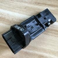 4 PINS Mass Air Flow Sensor For NISSAN ALMERA MAXIMA X TRAIL PATROL FORESTER IMPREZA Legacy 22680 4M500 226804M500 22680 4M501