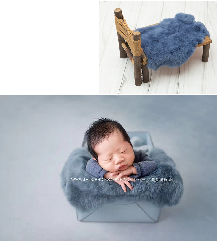 newborn props for photography