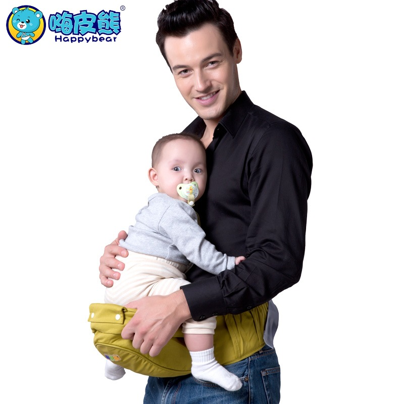 2017 Most Popular Baby Carrier/Top Fashion Convenient Baby Sling Toddler Wrap Rider Baby Backpack 20 KG High Grade Baby Carrier пароочиститель kitfort kt 918 3 1000вт