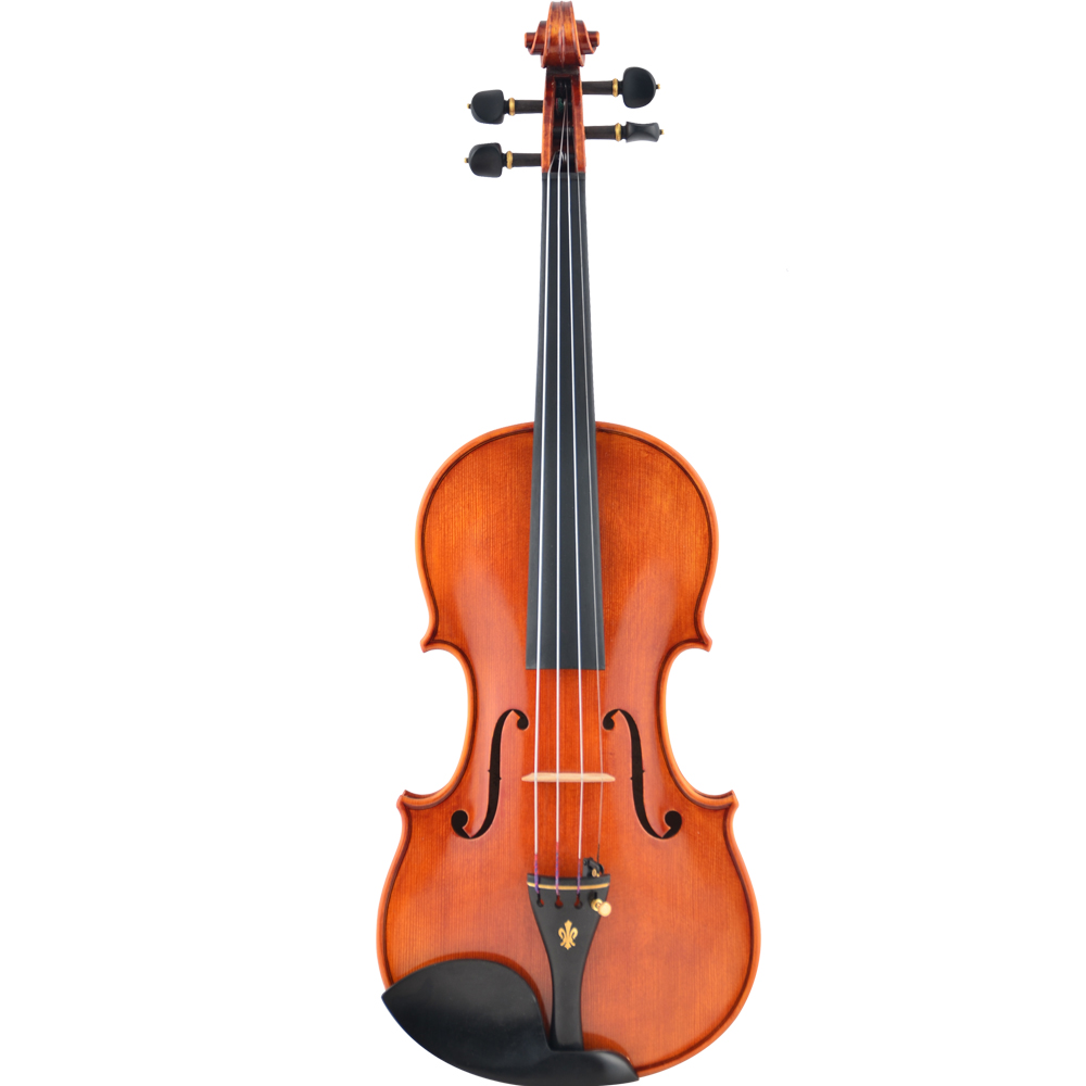 Free shipping Violin Christina E200 Italy professional violino 4/4 high quality Spruce master level Violin Case professional violino natural flamed handmade violin maple wood antique violino 4 4 3 4 fiddle case bow stringed instruments